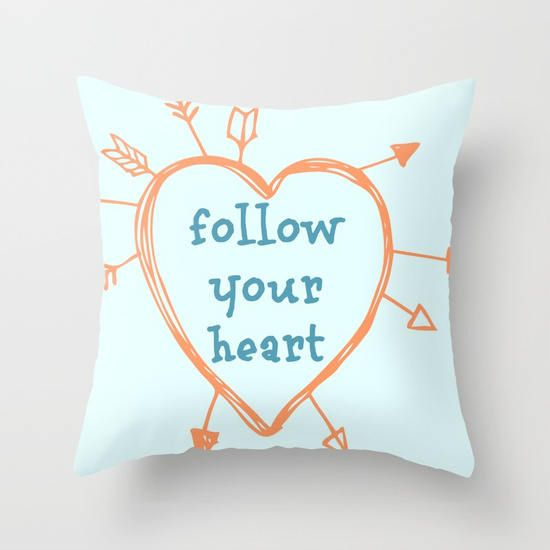 38 best Cottage Pillows images on Pinterest