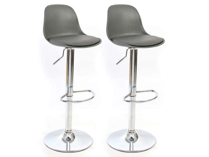 tabouret de bar blanc conforama table de bar conforama tabouret de bar pas cher table haute. Black Bedroom Furniture Sets. Home Design Ideas