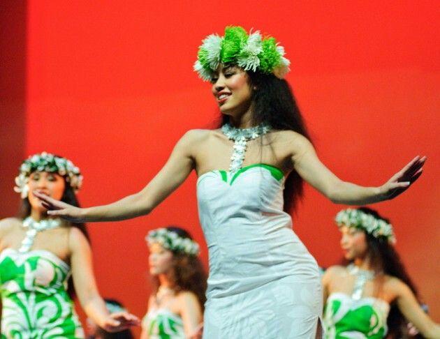 「tahitian dance La Robe」の画像検索結果