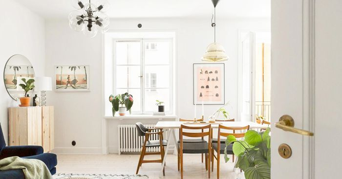 11 Home Decor Stores That Are Great Ikea Alternatives Trendy Home Decor Cheap Home Decor Stores Home