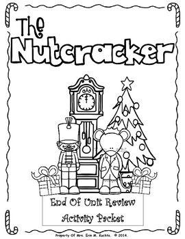394 best School-Nutcracker images on Pinterest