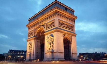 Hotel de France Quartier Latin à Paris : Séjour au coeur de la Rive Gauche, à deux pas de Notre-Dame