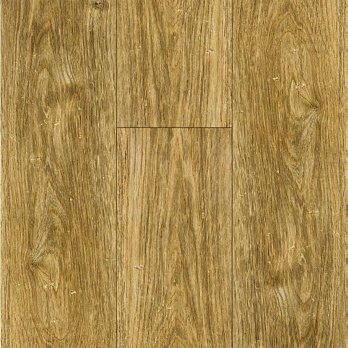 30 best floors waterproof evp images on pinterest for Evp plank flooring