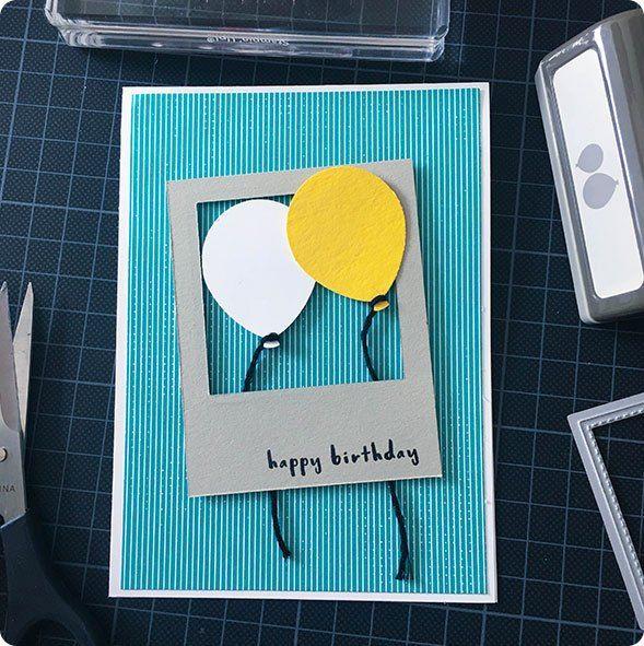 Mannen kaarten maken moeilijk? ik vind van niet.#stampinup #stampinup2018 #Stampin'Up! #Stampin'Up!2018 #cardmaking #diy #kaartenmaken #papercraft