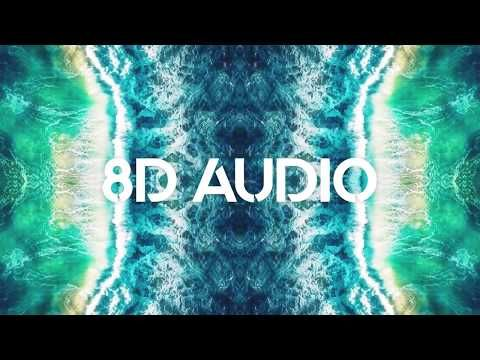 Sean Paul No Lie Ft Dua Lipa 8d Audio Youtube In 2020 Sean Paul Lipa Feel Like Crying