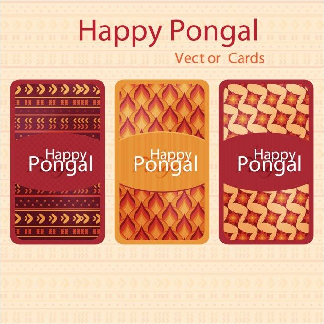 free vector happy pongal background http://www.cgvector.com/free-vector-happy-pongal-background-18/ #Agriculture, #Asian, #Barley, #Cane, #Card, #Celebration, #Clebration, #Culture, #EarthenPot, #Editable, #Ethnic, #Family, #Farm, #Farmer, #Feast, #Festival, #Flower, #Food, #Fruit, #Grain, #Greeting, #Happy, #HappyPongal, #Harvest, #Hindu, #Holiday, #Illustration, #India, #Indian, #Kalash, #Kollam, #Makar, #MakarSankranti, #Plant, #Pongal, #Pot, #Prosperity, #Rangoli, #Reli