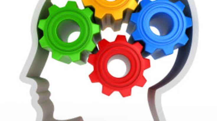 La logica è la scienza normativa del pensiero: studia la teoria del concetto, del giudizio, del ragionamento. Fondata da Aristotele (che le diede una