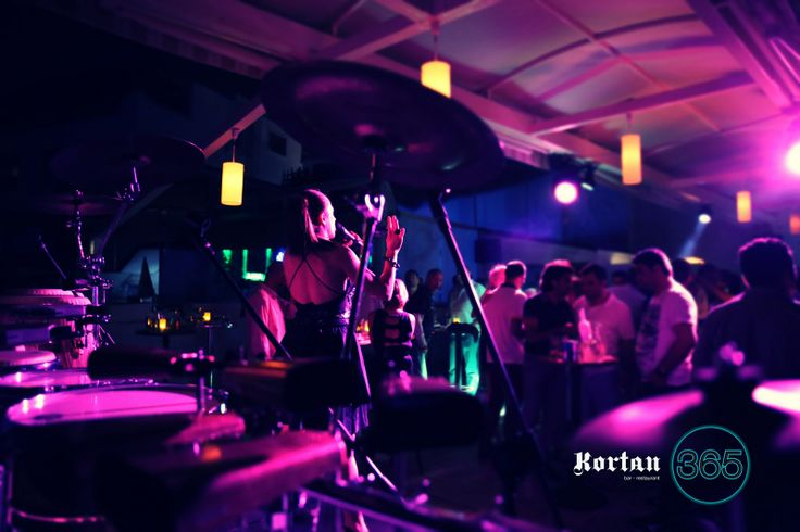 bodrum party, kortan 365, party photography, www.styleinbodrum.com