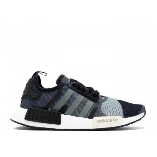 adidas nmd impulso cesto adidas nmd r1 mimetico gris noir scarpa