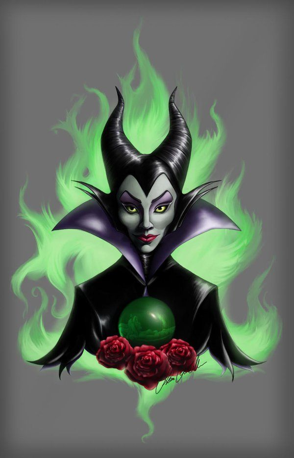 35 best images about Maleficent on Pinterest | Disney ...