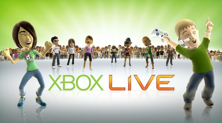 Get Free Xbox Live Codes   http://newsocialcheats.com/free-xbox-live-codes/  http://newsocialcheats.com/itunes-gift-card-generator/  http://crack4u.in/  http://njworld.hpage.co.in/imvu-credit-hack-2014_18074957.html  http://newsocialcheats.com/candy-crush-saga-cheats/  http://newsocialcheats.com/game-of-war-fire-age-hack/  http://newsocialcheats.com/free-skype-credit/  http://newsocialcheats.com/call-of-duty-ghosts-prestige-hack/  http://newsocialcheats.com/farmville-2-hack/