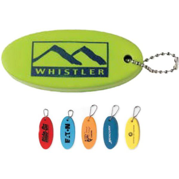 Cheap Promotional Items & Gifts Under $1 - USImprints