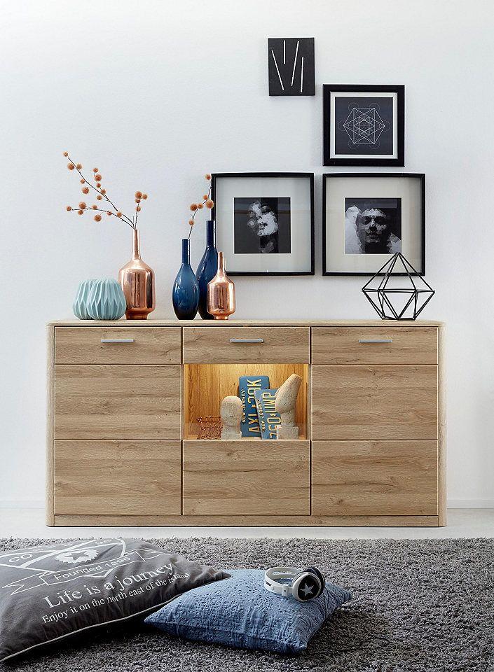 Die besten 25+ Wohnzimmer ecken Ideen auf Pinterest Wohnzimmer - feng shui im wohnzimmer