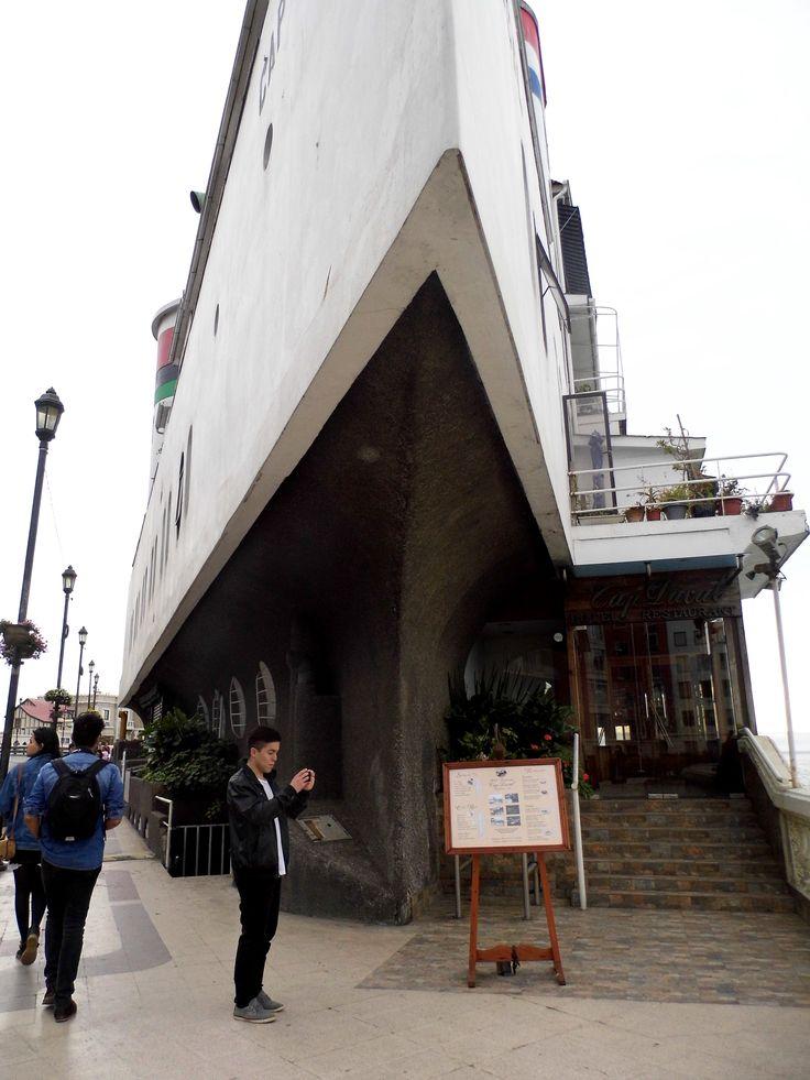 Hotel Cap Ducal