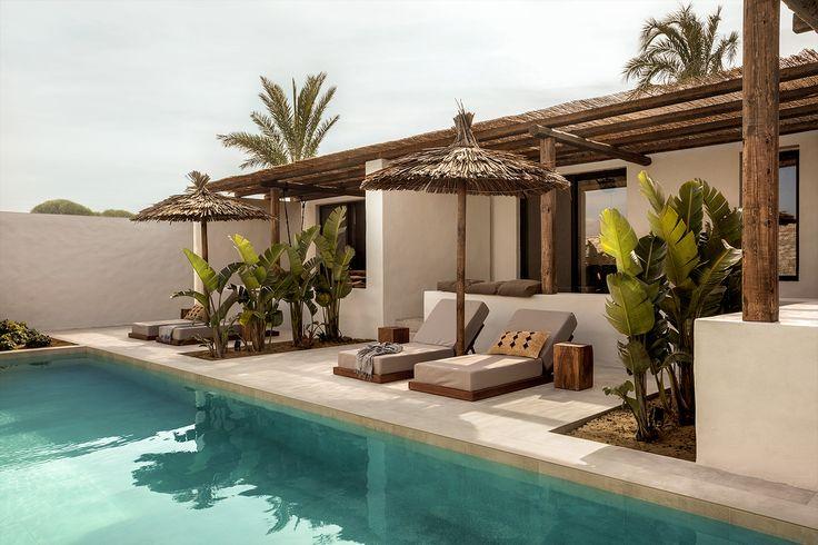 les 1066 meilleures images du tableau projet sur pinterest id es pour la maison jardin. Black Bedroom Furniture Sets. Home Design Ideas