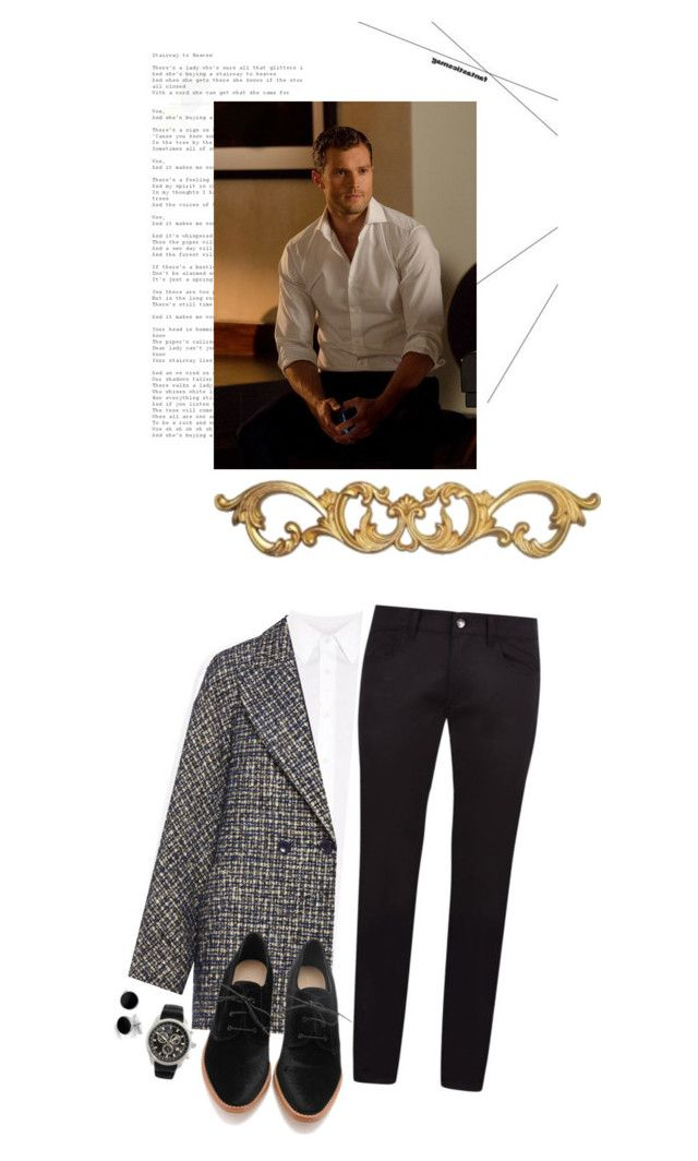 """""""2017 