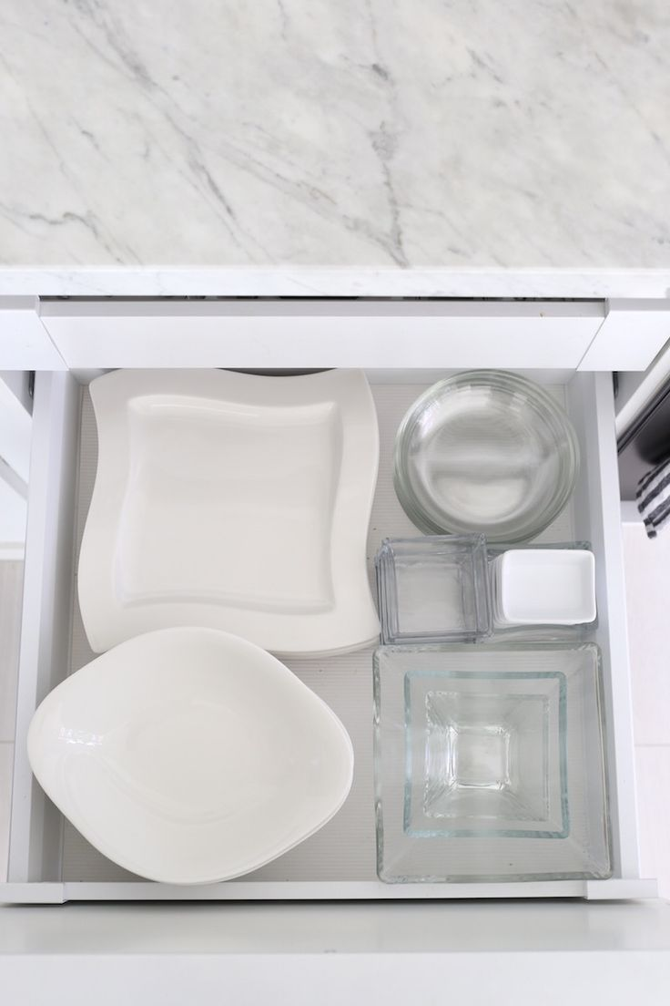 Homevialaura   white kitchen   our collection of tableware   Villeroy & Boch   Stockmann Casa