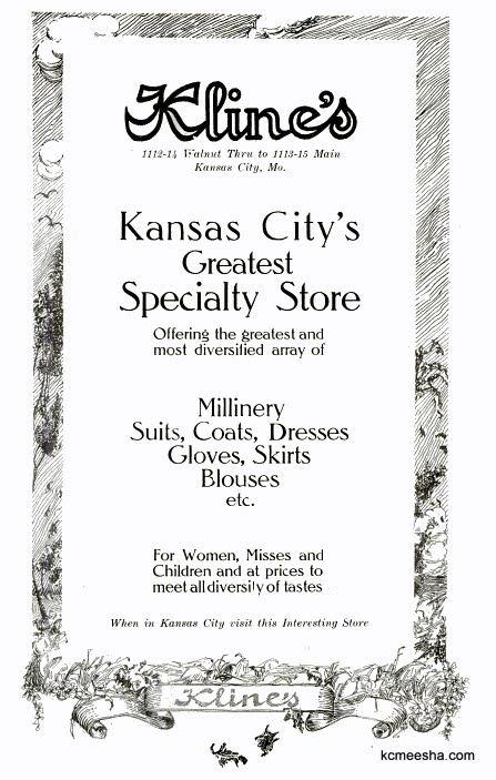 Annie May S Cafe Kansas City Mo