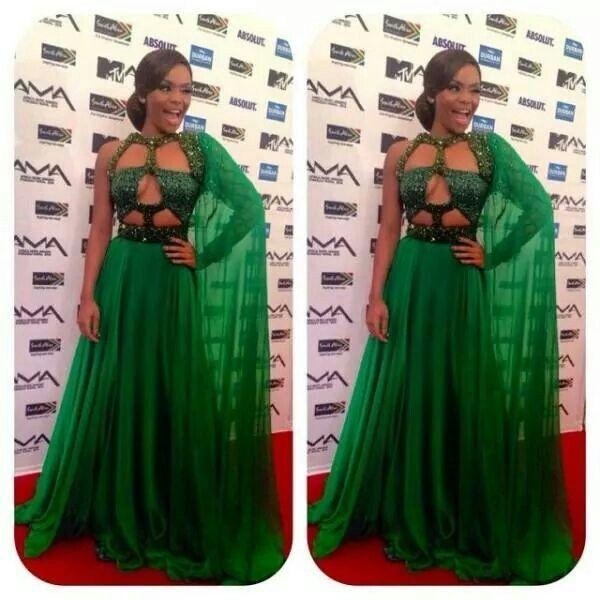 Gowns Kardashian Khloe Bridesmaid