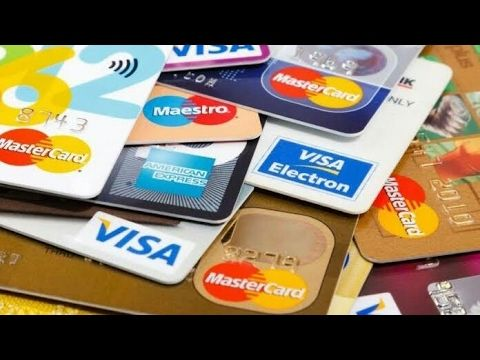 awesome Get working bank card quantity with cvv in 2017 Check more at http://filmilog.com/get-working-credit-card-number-with-cvv-in-2017/