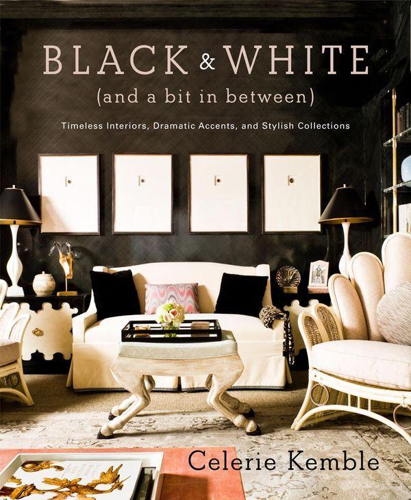 Blanco y Negro Eddie Ross desde Andrea Carucci