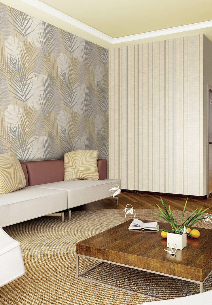 Batik #wallcoverings line. Wallpapers made in Italy #maxmartinihome