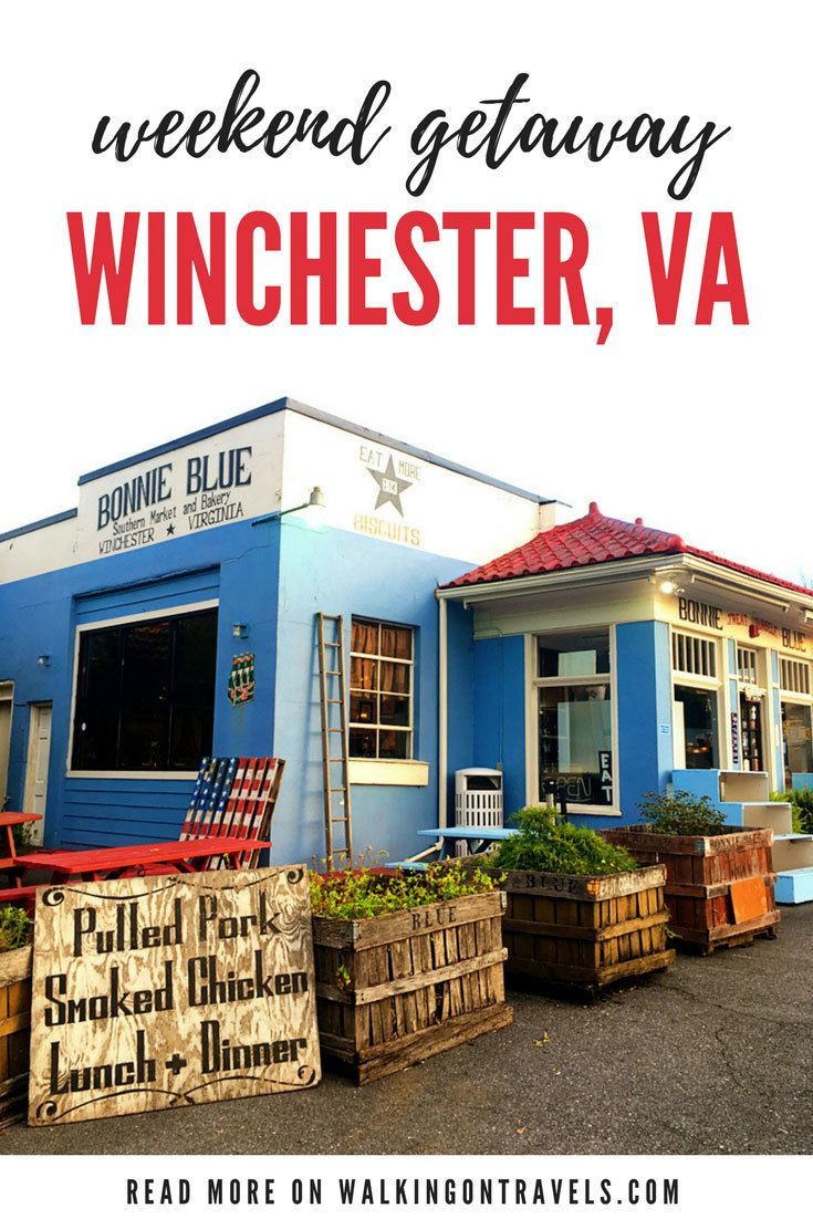 190 best winchester virginia images on pinterest george