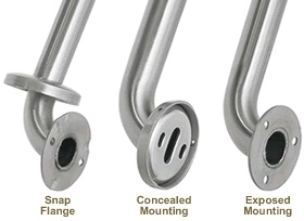 grab bars www.lockersnmore.com