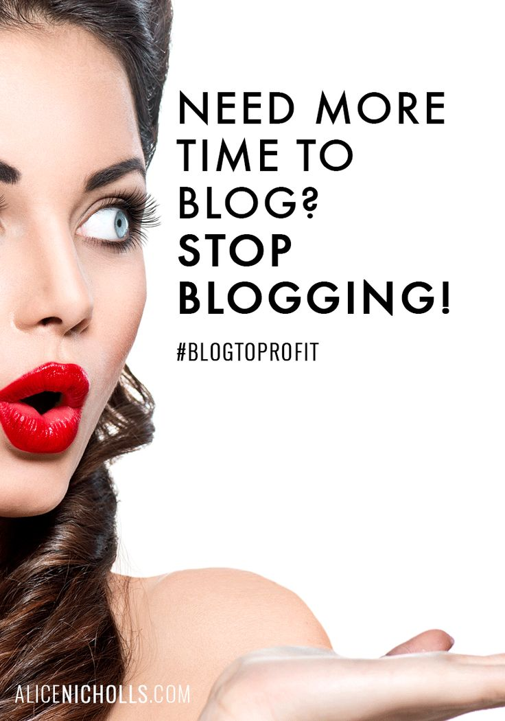 #blogtoprofit #blogging #online #profit #blogaccademy #business #alicenicholls