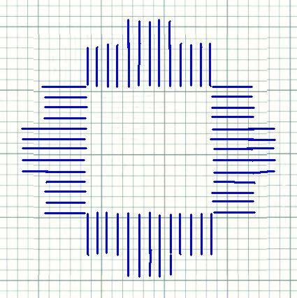 12thdunitklstbar464.JPG (425×427)