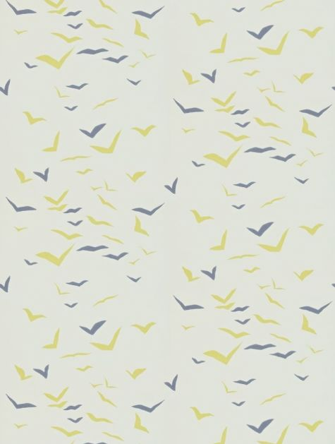 Scion Flight Wallpaper - 110209