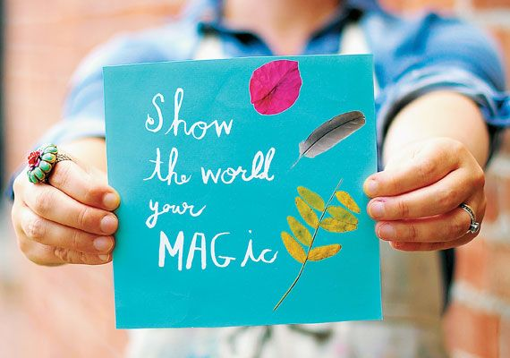inspirerende tips om samen mee aan de slag te gaan #ekkomi #kindercoach http://www.pinterest.com/ekkomikndrcch/