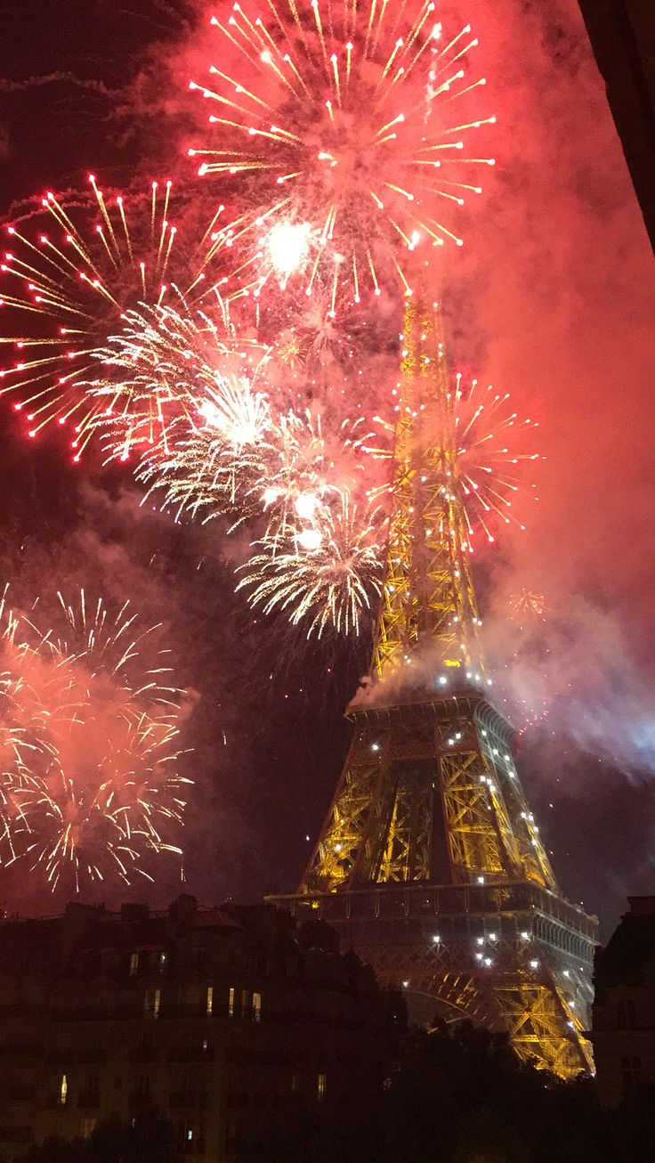 bastille day 2015 in london
