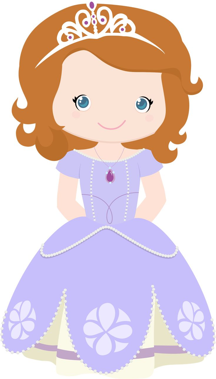 Grafos - First Fairy Tale - grafos-fairytale2.png - Minus