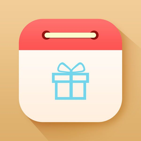 Download IPA / APK of My Day  Countdown Timer for Free - http://ipapkfree.download/4117/