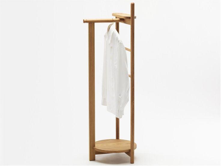 Вешалка для одежды LAUREL - Zilio Aldo & C.