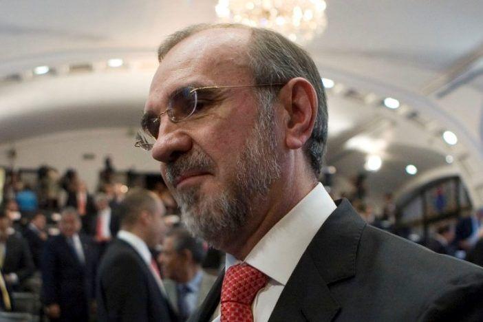 Intercambio de reproches entre congresistas de EU y el gobierno de México