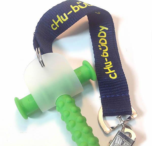 Games Playthings Fidgets Sensory Items Chewy Tube