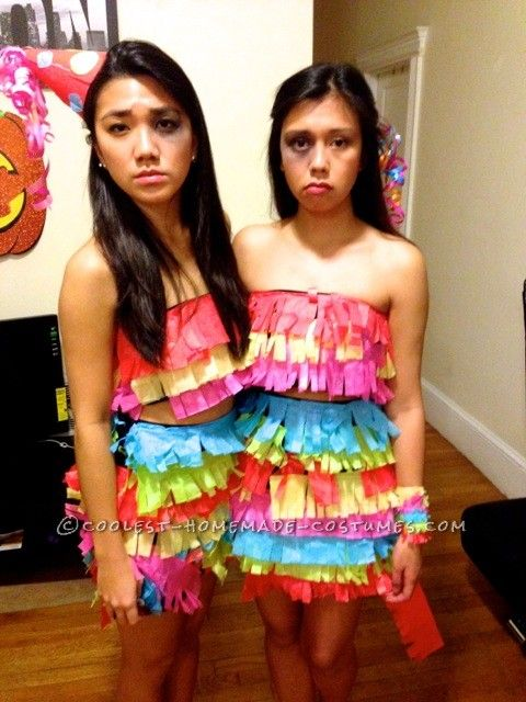 15 best Costume Ideas images on Pinterest Carnivals, Costumes and - halloween group costume ideas for work