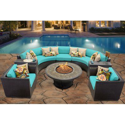 Best Sol 72 Outdoor Tegan 8 Piece Rattan Sectional Seating 640 x 480