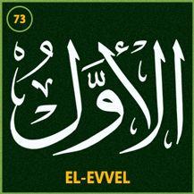 73_el_evvel