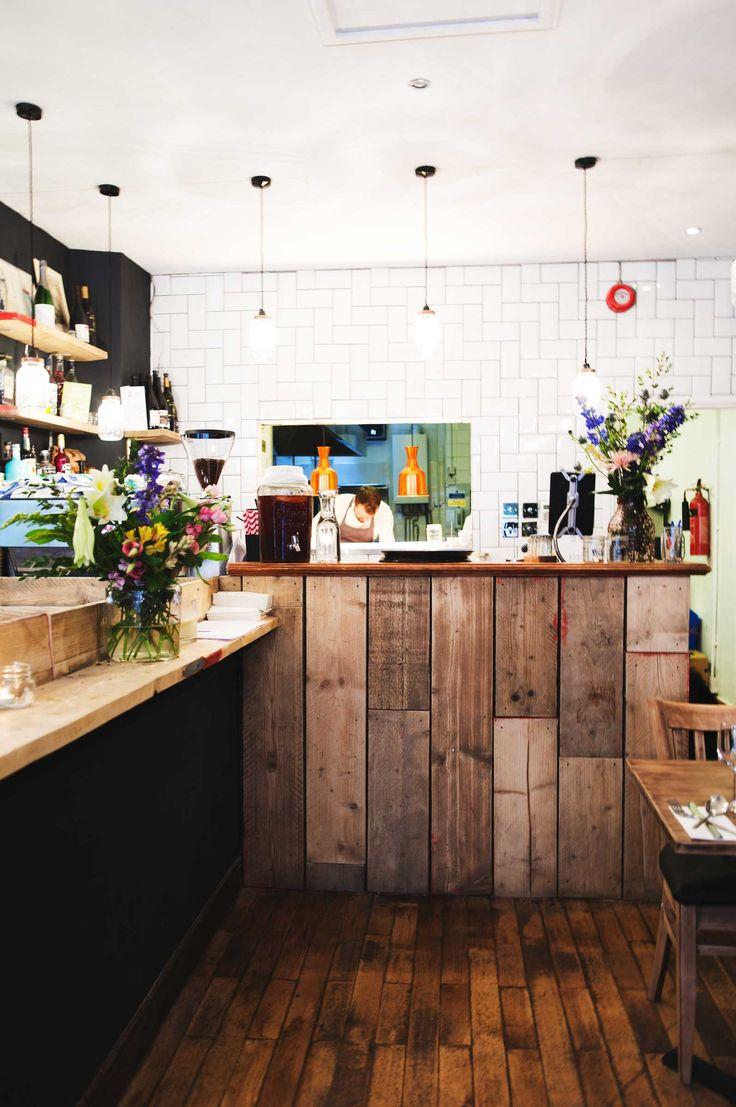 18 Best Top London Restaurants Images On Pinterest