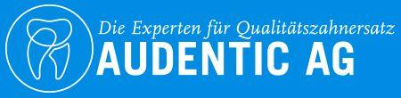 Jetzt gleich: bis zu 80% Zahnkosten sparen! Keine Versicherung notwendig + Behandlung vor Ort durch Zahnarzt Ihres Vertrauens + 4 Jahre Garantie
