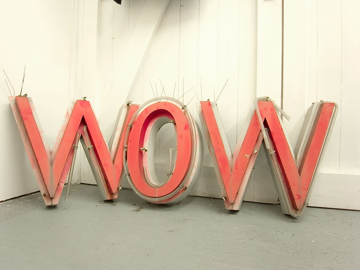 wow = mom turned upside down: Turning Upside, The Colors Red, Houses Bedrooms, Neon Signs, Do You, Charms Graphics, Graphics Design, My Son, Neon Signage