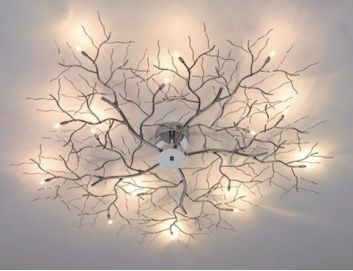 40 besten gipslampe bilder auf pinterest auf der suche einfache diy und gestalten. Black Bedroom Furniture Sets. Home Design Ideas