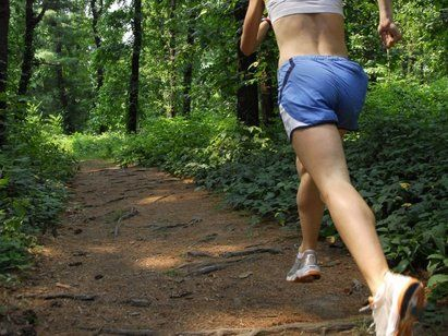 How to Crack a 5-Minute Mile | Play Better | Core Daily | Core Performance