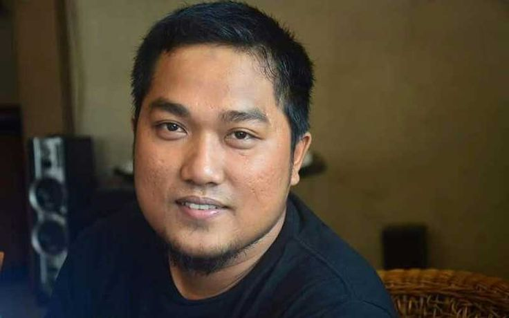 Panitia Pemilihan Ketua PWI Pinrang Pilih Kasih, Calon Ketua Ancam Boikot