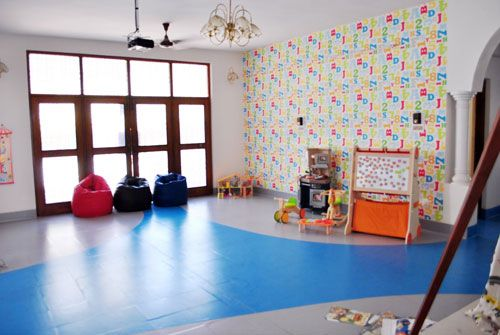 Oi Playschool is one of the best preschool in Jp Nagar,Bangalore.visit our website for more details.