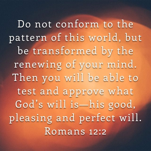Cool Religious Quotes: 1000+ Ideas About Cool Bible Verses On Pinterest