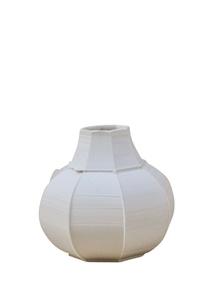 Dik scheepers vase pear